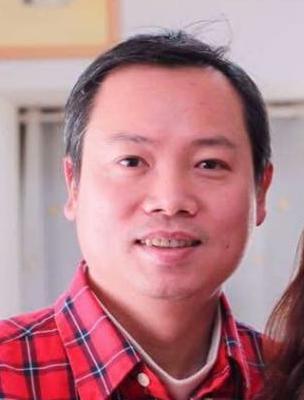 Trương Quang Đăng Khoa