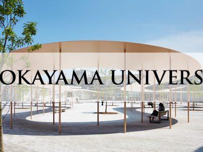 okayama1