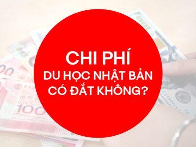 chi-phi-du-hoc-nhat-ban-01