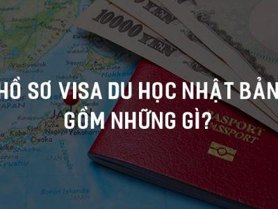 ho-so-visa-du-hoc-nhat-ban-01