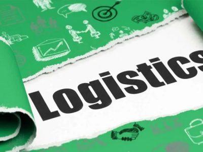 du-hoc-nhat-ban-nganh-logistics-5