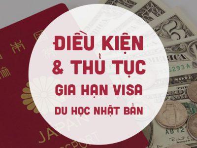 gia-han-visa-du-hoc-nhat-ban copy