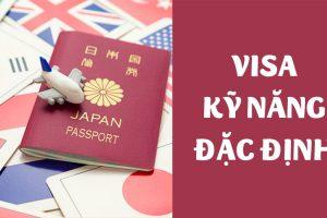 visa-ky-nang-dac-dinh-4